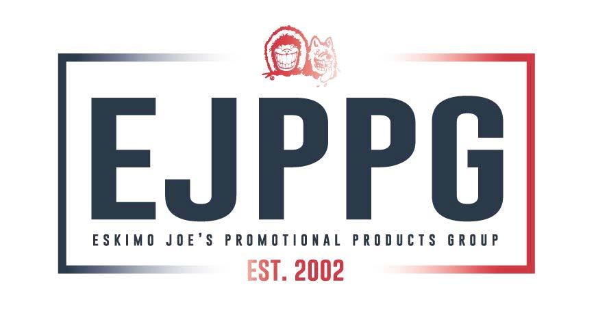EJPPG Uniforms